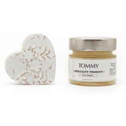CERA NEUTRA  80 ml - SPECIALTY PRODUCT -  Tommy Art