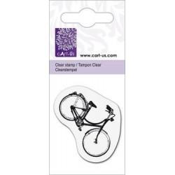 Piccola bicicletta