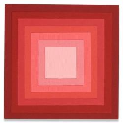Fustella Sizzix Framelits - Square Frames