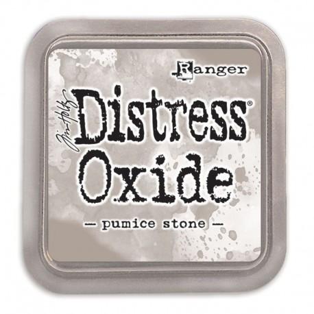 Tampone Distress Oxide - PUMICE STONE