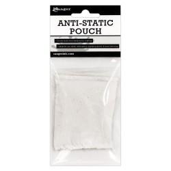 Pad antistatico - Ranger