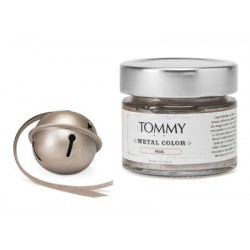 VISONE - METAL COLOR - Linea Shabby - Tommy Art
