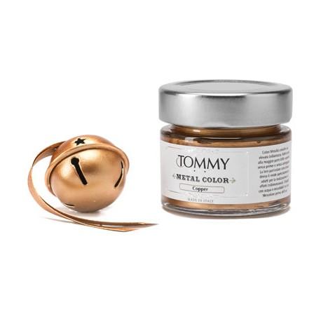 RAME - METAL COLOR - Linea Shabby - Tommy Art