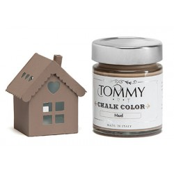 FANGO - CHALK COLOR - Linea Shabby - Tommy Art