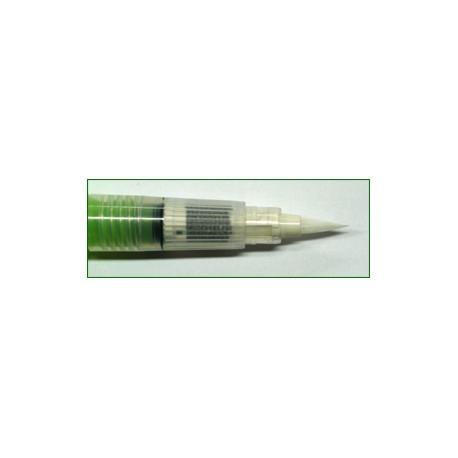 Pennello portatile BrusH2O - medium tip