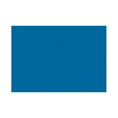 Gomma crepla - Blu