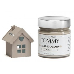FUMO - CHALK COLOR - Linea Shabby - Tommy Art