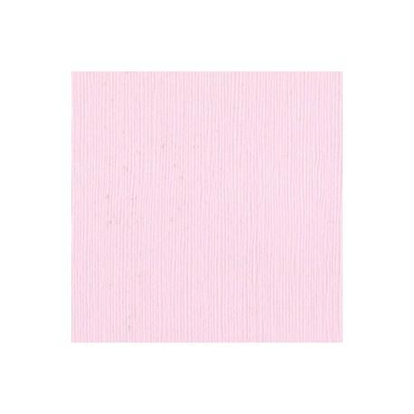 Cartoncino Bazzill Fourz - Tutu Pink