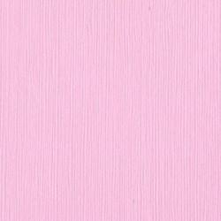 Cartoncino Bazzill Fourz - Pinkini