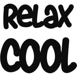Fustella Artemio - Relax