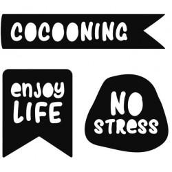 Fustella Artemio - No Stress