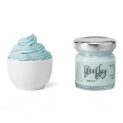 MODASCRAP FLUFFY - BABY BLUE