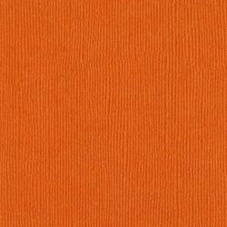 Cartoncino bazzill bling - Tootsie