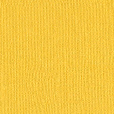 Cartoncino bazzill bling - Bling
