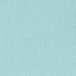 Cartoncino bazzill bling - Sparkle