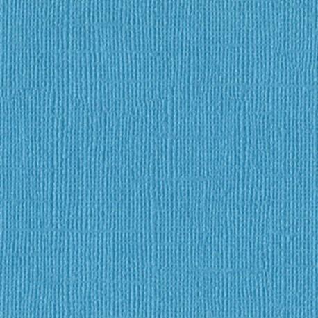 Cartoncino bazzill bling - Glitz