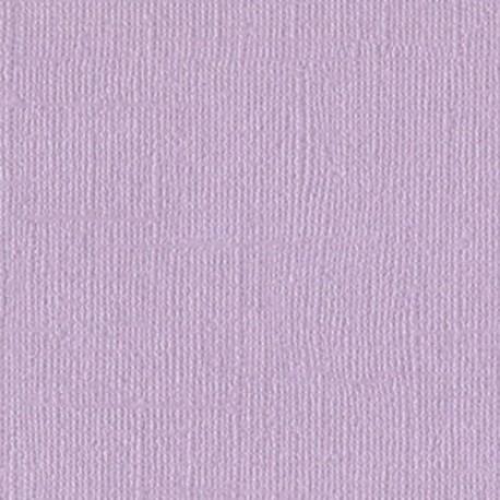Cartoncino bazzill bling - Infatuation
