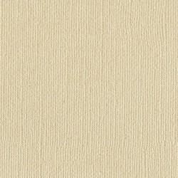 Cartoncino bazzill bling - String of pearl