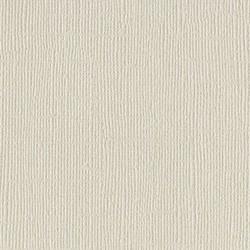 Cartoncino bazzill bling - Shimmer