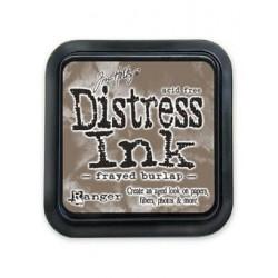 Tampone distress - Frayed Burlap