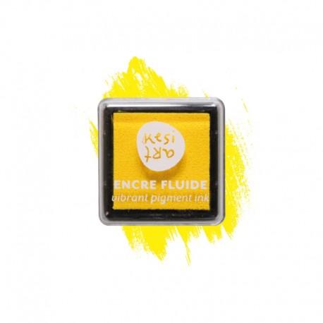 Kesi'Art - Tampone Lemon - 105