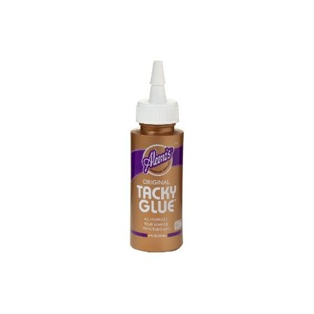 Colla tacky glue Aleene's 59ml