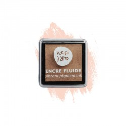 Kesi'Art - Tampone Blush - 36