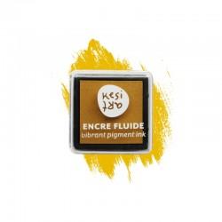 Kesi'Art - Tampone Agrume - 48