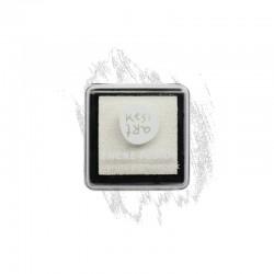 Kesi'Art - Tampone Blanc - 100