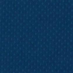 Cartoncino bazzill dots - Neptune