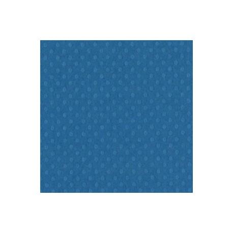 Cartoncino bazzill dots - Surf's up