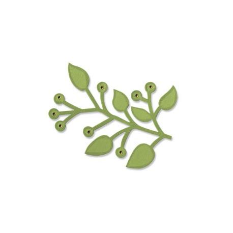 Branch w/Leaves