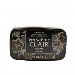 Versafine Clair - Tampone - Nocturne