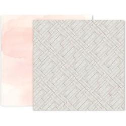 Pink Paislee - Indigo & Ivy - 08