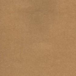Ephéméria - Carta - Kraft
