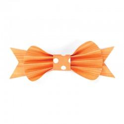 Fustella Sizzix Bigz - Bow Tie, 3-D
