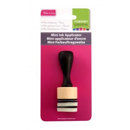 Vaessen Creative- Blending Tool - Rotondo