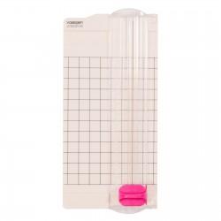 Vaessen Creative - Mini Taglierina 6,5x15,3cm