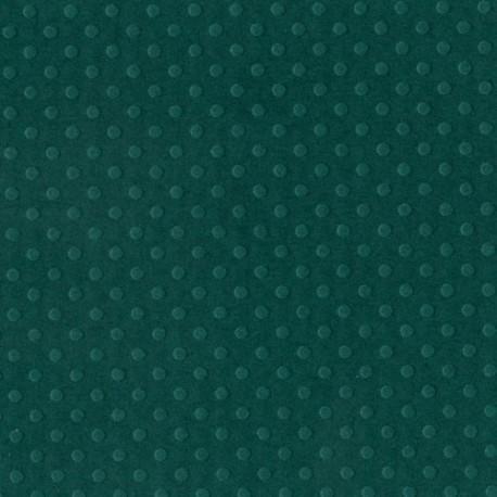 Cartoncino bazzill dots - Deep sea