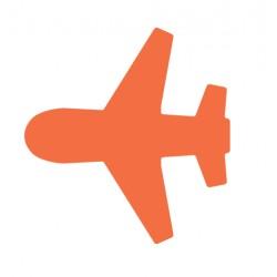 """Artemio - Punch - Plane 1"""""""