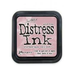 Tampone distress - Victorian Velvet