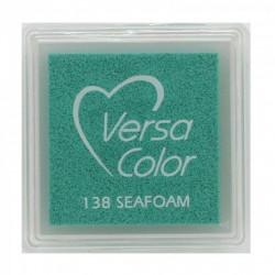 Tampone versacolor - Seafoam