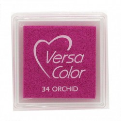 Tampone versacolor - Orchid