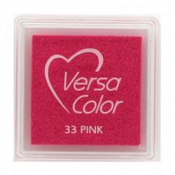 Tampone versacolor - Pink