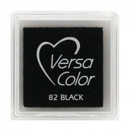 Tampone versacolor - Black
