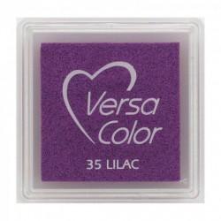 Tampone versacolor - Lilac