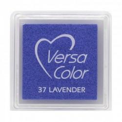 Tampone versacolor - Lavender