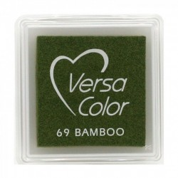 Tampone versacolor - Bamboo