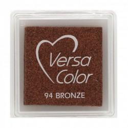 Tampone versacolor - Bronze