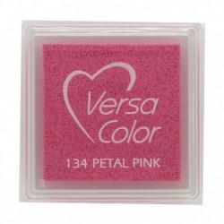 Tampone versacolor - Petal pink